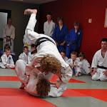 judomarathon_2012-04-14_084.JPG