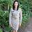 Prapatsorn Sanhoom's profile photo