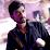 Kamran Moody's profile photo