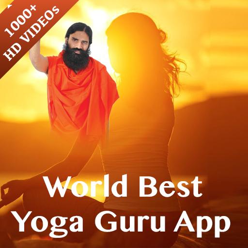 Ejercicio para la hipertensión arterial baba ramdev yoga hindi