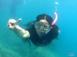pulau pari 050516 GoPro 55