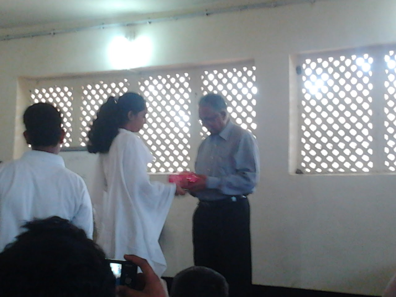 Sunday School Annual Day on April 1, 2012 - Photo0254.jpg