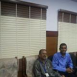 Kottyam_PDP_Aug2014
