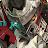 GetZackedUp avatar image