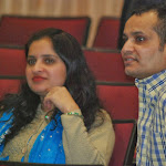 A2MM Sankrant 25Jan 2014 (479).JPG