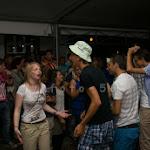 kermis-molenschot-vrijdag-2012-030.jpg