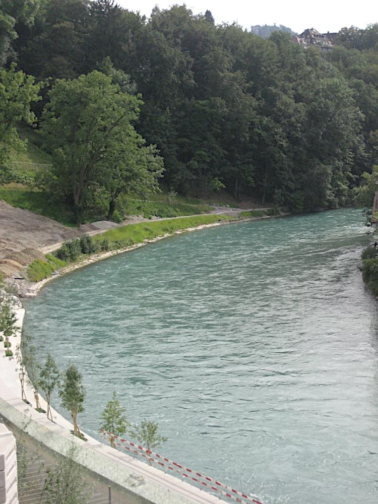 Campaments a Suïssa (Kandersteg) 2009 - IMG_3717.jpg