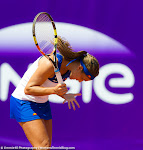 Monica Puig - Internationaux de Strasbourg 2015 -DSC_1297.jpg