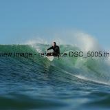 DSC_5005.thumb.jpg