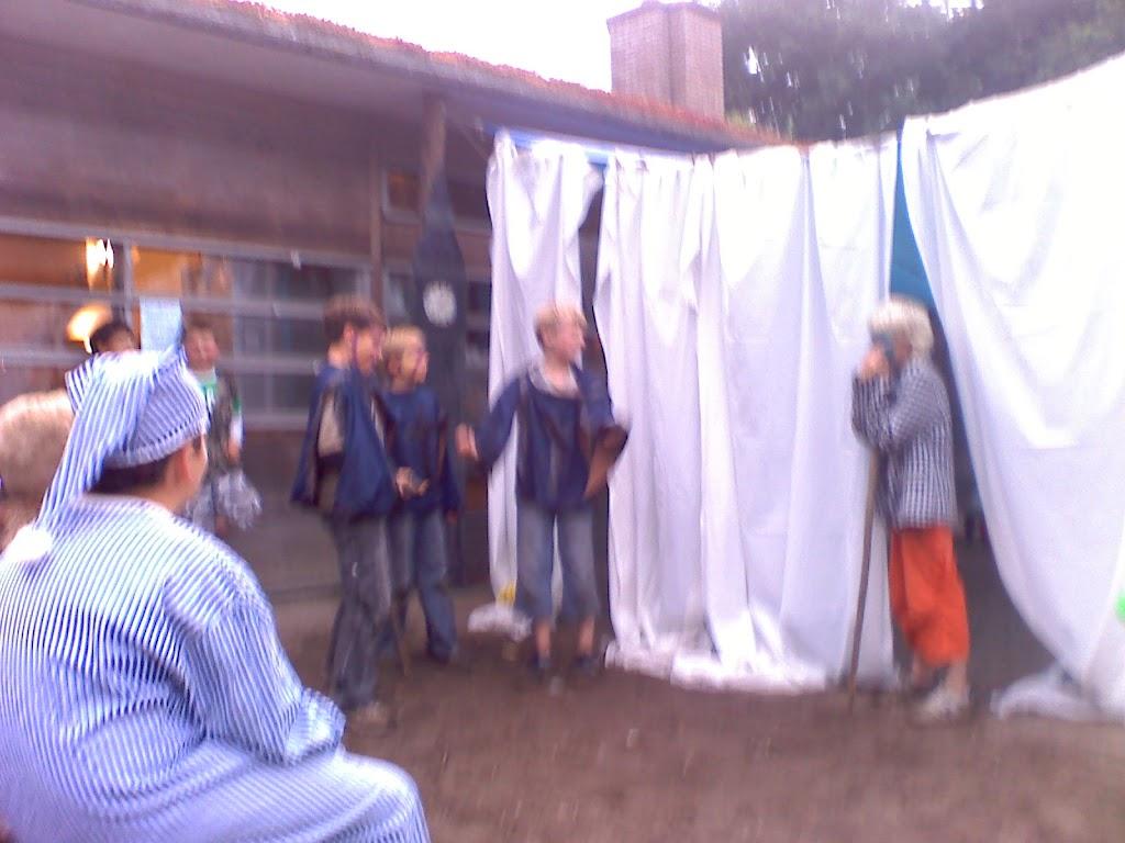 Zomerkamp Welpen 2008 - img921.jpg