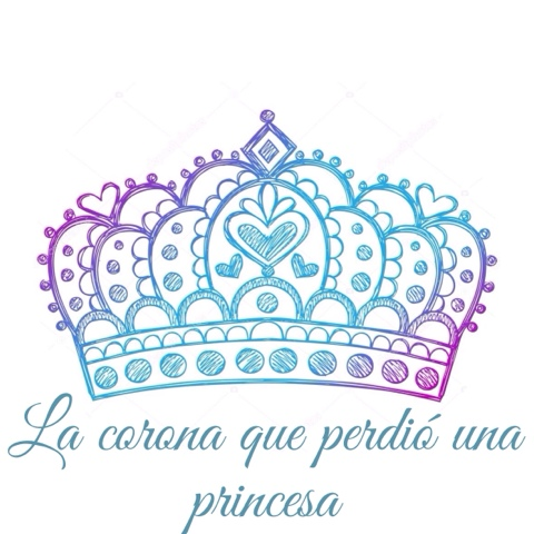 El Blog De Nadia La Corona Que Perdió Una Princesa