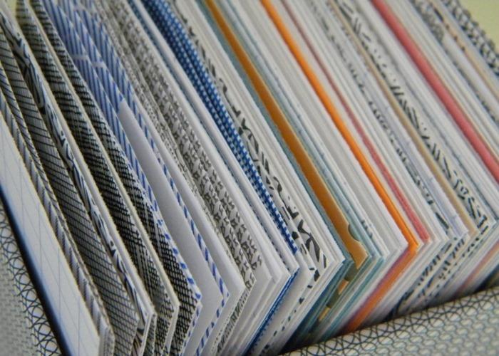Scratch Paper 6