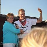 Dicky Woodstock 2013 - Dicky%2BWoodstock%2B01-08-2013-009.JPG