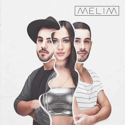 Melim - Melim 2018