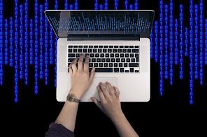 नगर निगम डाटा एंट्री ऑपरेटर भर्ती 2021