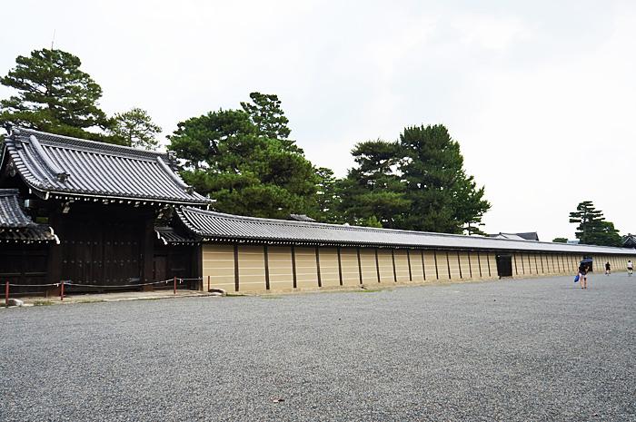 KyotoImperial01.jpg