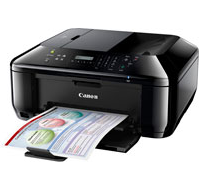Canon MX435 driver download