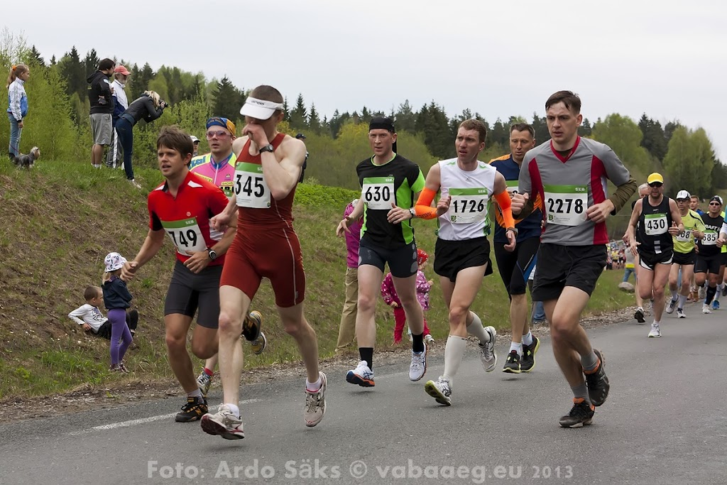 2013.05.12 SEB 31. Tartu Jooksumaraton - AS20130512KTM_230S.jpg