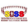 Providencia mediante la cual se designa a Yelitza Yasmín Arias Briceño, como Auditora Interna de la Superintendencia de la Seguridad Social