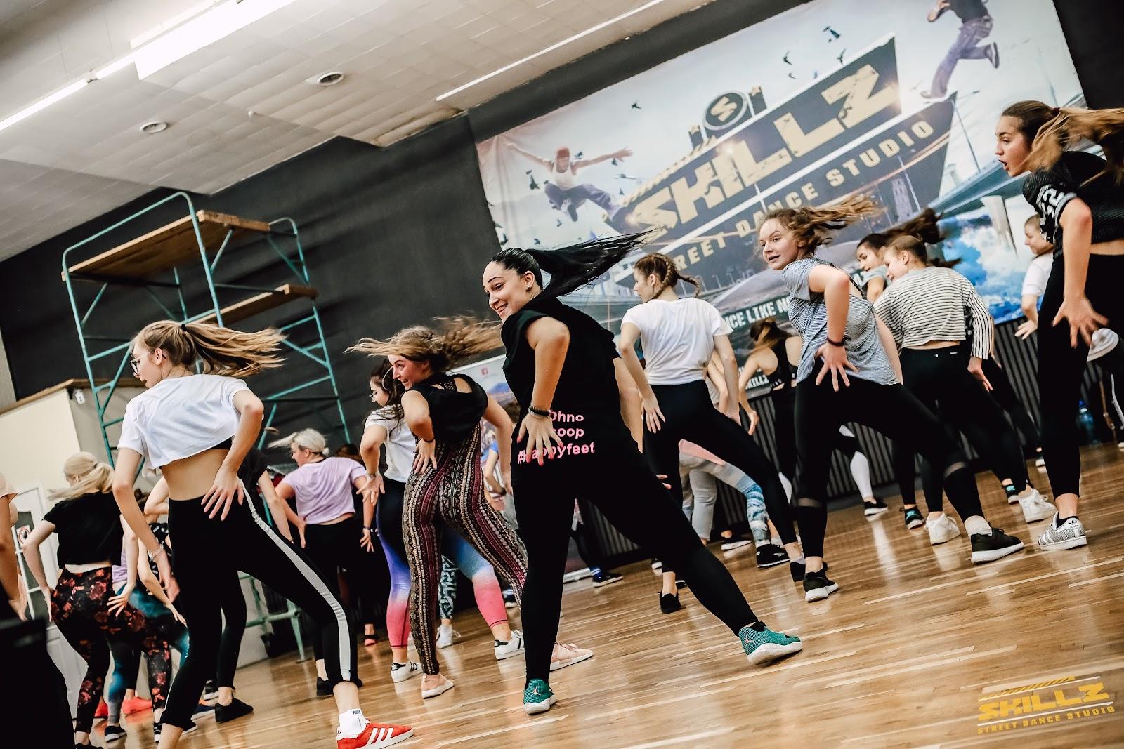 Dancehall Takeover seminarai (Jamaika, Belgija, Prancuzija) - IMG_8234.jpg