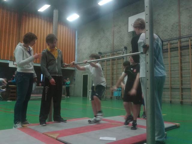 Gymnastiekcompetitie Denekamp 2014 - 2014-02-08%2B15.16.13.jpg