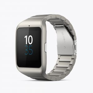 Image of SmartWatch 3 SWR50