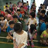 105教師節活動