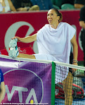 Jelena Jankovic - 2015 Prudential Hong Kong Tennis Open -DSC_2256.jpg