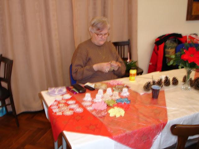 16.12.2012 Vánoční dílny - DSC06992.JPG