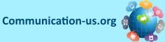 Communication - Telephone, Radiotelephone Services, Television, Radio Broadcasting Stations