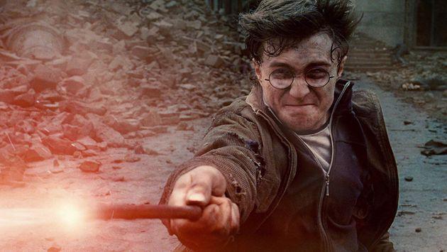 Ranking Harry Potter: Todos os 8 filmes estrelados pelo bruxinho, do pior para o melhor