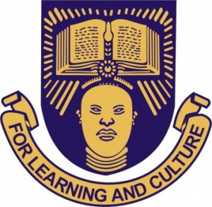 OAU Postpones 43rd Convocation Ceremony Indefinitely
