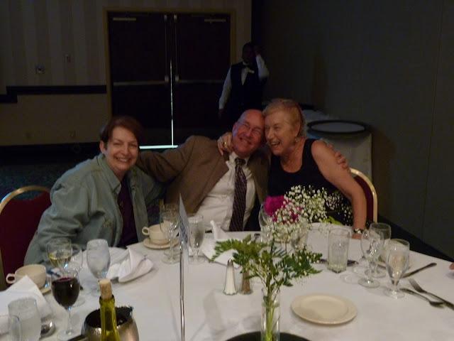 2012-05 Annual Meeting Newark - a138.jpg