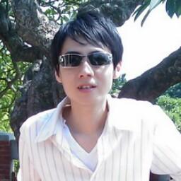 CHIEN SHENG LIU