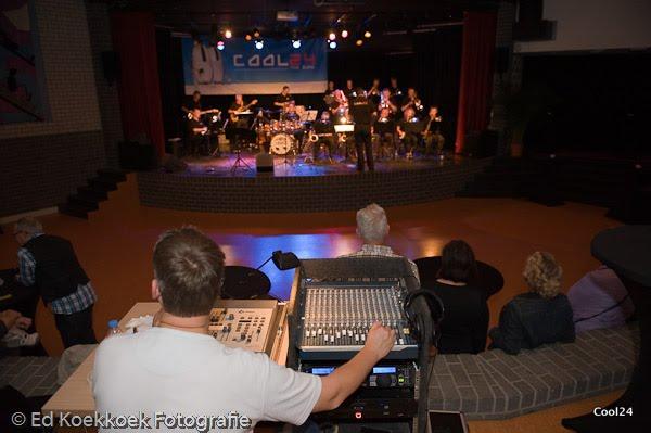 Capellenborg 10-2010 - _EVE4110.jpg