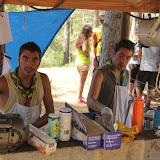 Campaments Estiu Cabanelles 2014 - IMG_1650.JPG