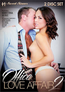 Office Love Affair 2