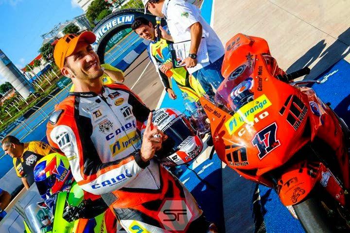 2013 Miguel Praia - Praiafinal3.jpg