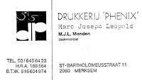 Monden, Marc Joseph Visitekaartje.jpg