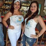 LadiesOfHarleyRide18May20145thAnnualLadiesOfHarleyStopStaCruz