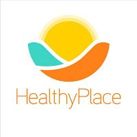 HealthyPlace Mental Health