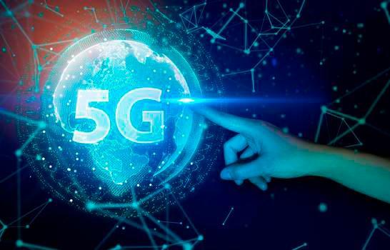 Estado dominicano recibirá US$73.7 millones por adjudicar a Claro y Altice despliegue del 5G
