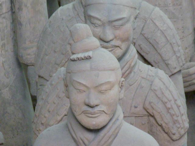 CHINE XI AN - P1070360.JPG