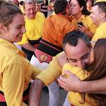 Castellers a Vic IMG_0272.JPG
