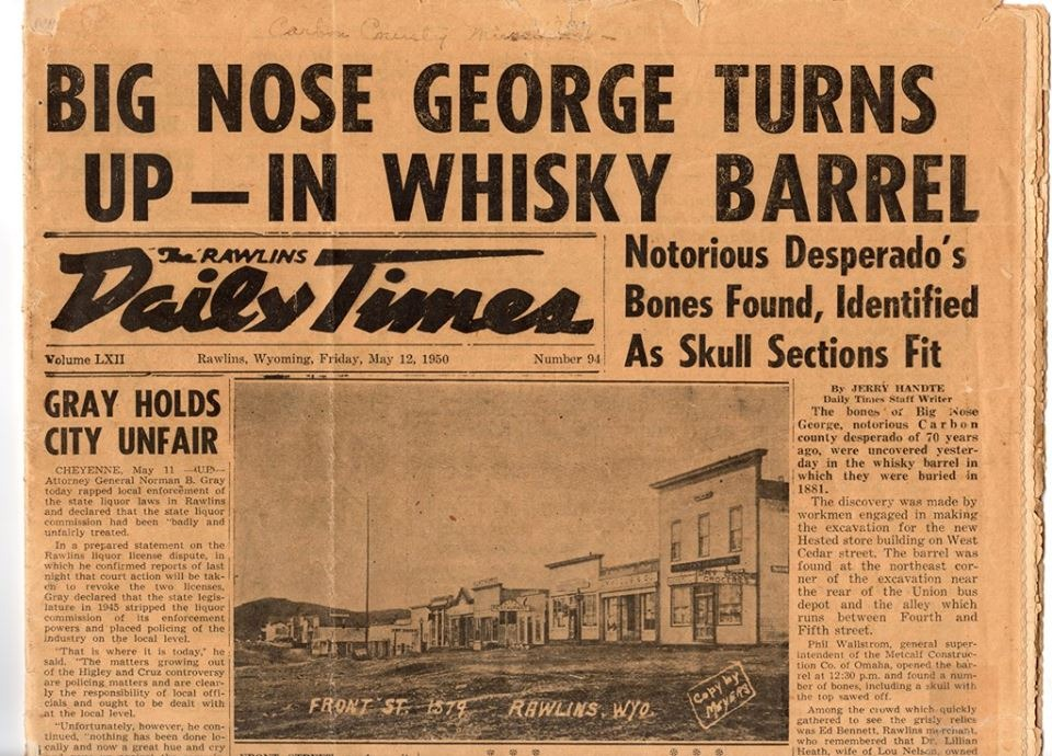 Big-nose-george-5