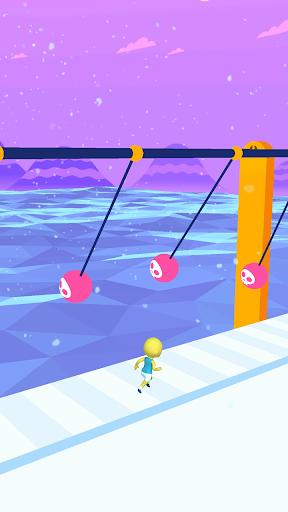 Fun Run 3d: Multiplayer 1.13 screenshots 6