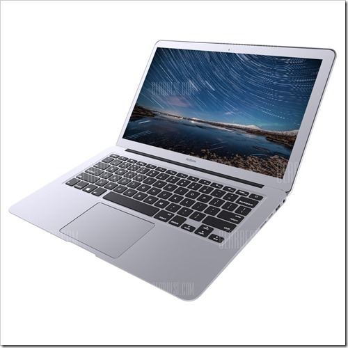 20161221110611 60984 thumb%25255B2%25255D - 【海外】「AirBook Ultimate Core i7 6500-U 8GBメモリ512GB SSD搭載モデル」「24mm Wotofo The Troll RTA」「five Mini 4S Android 6.0タブレット」
