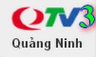 Kenh Quảng Ninh 3