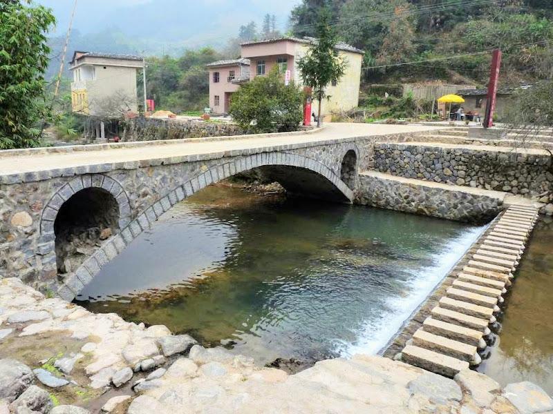CHINE, Fujian,Xiamen et Tou lou 1 - P1010964.JPG