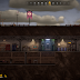 Review: Sheltered 2 (PC)